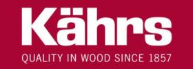 Kahrs Wood Floors